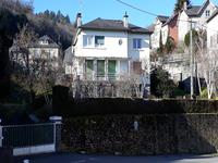 French property, houses and homes for sale inTULLECorreze Limousin
