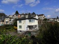 maison à vendre à TULLE, Correze, Limousin, avec Leggett Immobilier