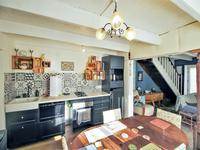 Maison à vendre à GUERLESQUIN en Finistere - photo 3