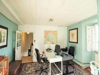 Maison à vendre à GUERLESQUIN en Finistere - photo 9