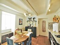 Maison à vendre à GUERLESQUIN en Finistere - photo 4