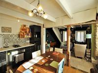 Maison à vendre à GUERLESQUIN en Finistere - photo 5