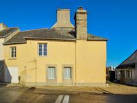 Maison à vendre à GUERLESQUIN en Finistere - photo 1