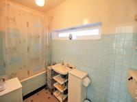 Maison à vendre à GUERLESQUIN en Finistere - photo 8