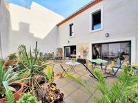 French property, houses and homes for sale inBEZIERSHerault Languedoc_Roussillon
