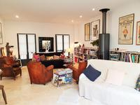 French property for sale in BEZIERS, Herault - €398,000 - photo 4