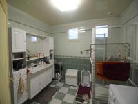 French property for sale in LA FERRIERE AUX ETANGS, Orne - €189,000 - photo 6