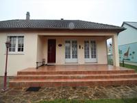 French property for sale in LA FERRIERE AUX ETANGS, Orne - €189,000 - photo 2