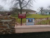 French property for sale in LA FERRIERE AUX ETANGS, Orne - €189,000 - photo 3