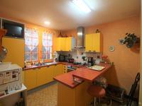 French property for sale in LA FERRIERE AUX ETANGS, Orne - €189,000 - photo 4