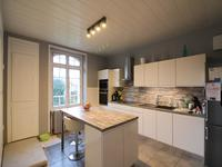 French property for sale in THOUARS, Deux Sevres - €235,400 - photo 5