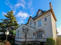 French property for sale in THOUARS, Deux Sevres - €235,400 - photo 10