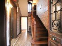 French property for sale in THOUARS, Deux Sevres - €235,400 - photo 2