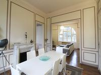 French property for sale in THOUARS, Deux Sevres - €235,400 - photo 3