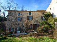 French property, houses and homes for sale inLIEURAN CABRIERESHerault Languedoc_Roussillon
