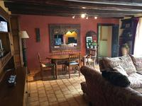 French property for sale in BUSSIERE POITEVINE, Haute Vienne - €447,320 - photo 9