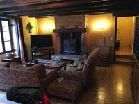French property for sale in BUSSIERE POITEVINE, Haute Vienne - €447,320 - photo 8