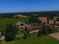 French property for sale in BUSSIERE POITEVINE, Haute Vienne - €447,320 - photo 2