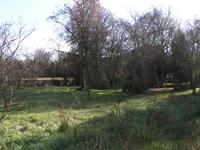 French property, houses and homes for sale inGOND PONTOUVRECharente Poitou_Charentes