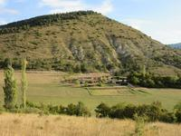 French property, houses and homes for sale inCHALANCONDrome Rhone Alps