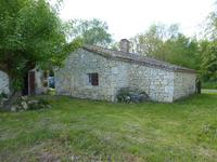 French property for sale in EYMET, Dordogne - €140,400 - photo 4