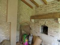 French property for sale in EYMET, Dordogne - €140,400 - photo 8