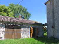 French property for sale in EYMET, Dordogne - €140,400 - photo 5