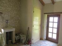 French property for sale in EYMET, Dordogne - €140,400 - photo 9