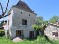 French property for sale in EYMET, Dordogne - €140,400 - photo 2