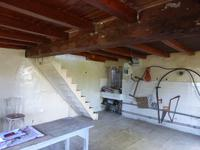 French property for sale in EYMET, Dordogne - €140,400 - photo 7