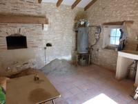 French property for sale in EYMET, Dordogne - €140,400 - photo 6