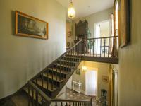 Chateau à vendre à BOURNEAU en Vendee - photo 5