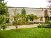 Chateau à vendre à BOURNEAU en Vendee - photo 9