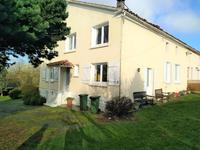 French property, houses and homes for sale inLARGEASSEDeux_Sevres Poitou_Charentes