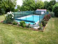 French property for sale in MENEAC, Morbihan - €125,895 - photo 2
