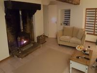 French property for sale in MENEAC, Morbihan - €125,895 - photo 3