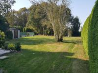 French property for sale in MENEAC, Morbihan - €125,895 - photo 6