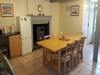 French property for sale in MENEAC, Morbihan - €125,895 - photo 5