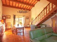 French property for sale in RUSTREL, Vaucluse - €430,000 - photo 3