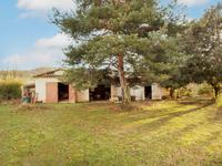 French property for sale in RUSTREL, Vaucluse - €430,000 - photo 10