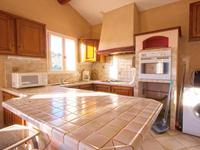 French property for sale in RUSTREL, Vaucluse - €430,000 - photo 5