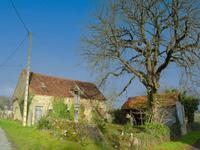 French property, houses and homes for sale inCREVANTIndre Centre