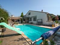 French property, houses and homes for sale inVALREASVaucluse Provence_Cote_d_Azur