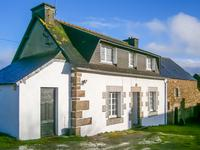 French property, houses and homes for sale inPONT MELVEZCotes_d_Armor Brittany