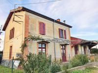 French property for sale in LIEURAN LES BEZIERS, Herault - €339,000 - photo 5