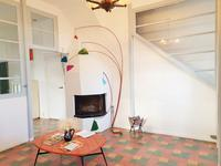 French property for sale in LIEURAN LES BEZIERS, Herault - €339,000 - photo 10