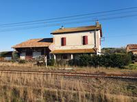 French property for sale in LIEURAN LES BEZIERS, Herault - €339,000 - photo 2