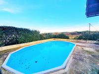 French property for sale in LIEURAN LES BEZIERS, Herault - €339,000 - photo 4