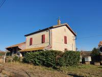 French property, houses and homes for sale inLIEURAN LES BEZIERSHerault Languedoc_Roussillon