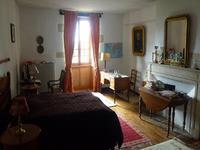 French property for sale in LA CHAPELLE BATON, Deux Sevres - €1,155,000 - photo 10